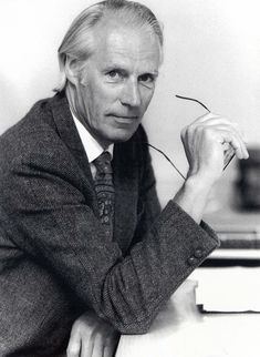 Sir George Martin took over The Beatles management & producer after the suicide of Brian Epstein. He is credited with leading  the Beatles to legendary status with his work beginning on Sgt.Pepper,generally considered one of the best albums of all time. RIP Sir George.