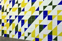 http://text-mode.tumblr.com/post/30271957904/athos-bulcao-1918-2008