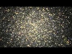 The definitive guide to the milky way galaxy - FULL DOCUMENTARY FREE - George Anton -  Watch Free Full Movies Online: SUBSCRIBE to Anton Pictures Movie Channel: http://www.youtube.com/playlist?list=PL6D4E157A19BFA59F Keep scrolling and REPIN your favorite film to watch later from BOARD: http://pinterest.com/antonpictures/watch-full-movies-for-free/
