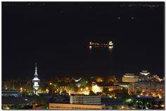 Thessaloniki by Fool Moon