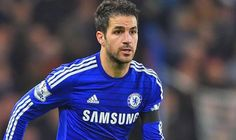 Fabregas wanted by many big clubs like Bayern, City, PSG, Juventus and Inter.