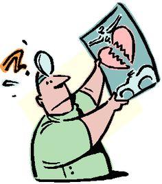 9 ERRORES COMUNES DE LAS PERSONAS CON FIBROMIALGIA