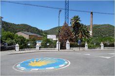 En Villafranca del Bierzo.  www.Turigrino.com