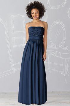 After Six 6621 Bridesmaid Dress | Weddington Way