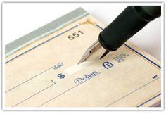 Paying for Care   Caregiver Center   Alzheimer's Association