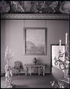 Paolo Monti - Servizio fotografico (Genova, 1963) - BEIC 6361838.jpg