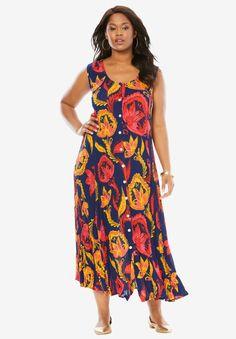367d0998c60 156 Best dresses images