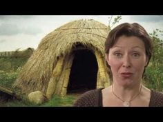 Trijntje uit de prehistorie - YouTube South Holland, Stone Age, History, School, Youtube, Dinosaurs, Rocks, History Books, Historia