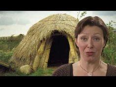 Trijntje uit de prehistorie - YouTube