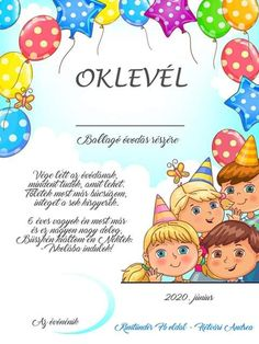 Peanuts Comics, Kindergarten, Letter, Kindergartens, Preschool, Preschools, Pre K, Letters, Kindergarten Center Management