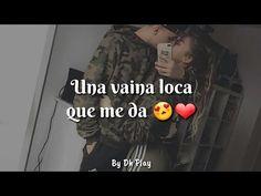 10 Vive Video Vive Video Estados Para Whatsapp Amor Estados Para Whatsapp
