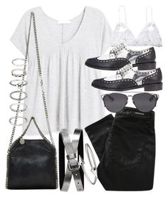 """""""Untitled #18717"""" by florencia95 ❤ liked on Polyvore"""