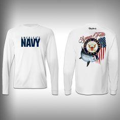 Navy  Surf Monkey Sublimate Graphics, Custom t-shirt custom tshirt, Custom t shirts, Apparel design & printing, Design t-shirts by SurfmonkeyGear on Etsy