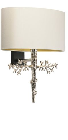 InStyle-Decor.com Wall Sconces, Luxury Designer Wall Sconces, Modern Wall…
