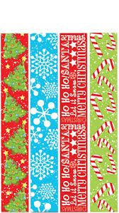 Christmas Paper Chains, Frozen Art, Holographic Foil, Foil Paper, Christmas Crochet Patterns, Merry Christmas, Arts And Crafts, Stationery, Kids Rugs