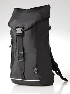 ad42031f0dce4 89 Great bags images   Leather, Backpacks, Backpack