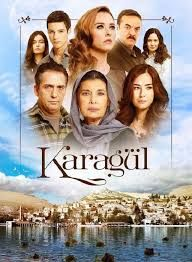 Imagini pentru trandafirul negru Tv Series, Drama, My Love, Movies, Movie Posters, Cape Clothing, Funny Humour, Novels, Turkish People