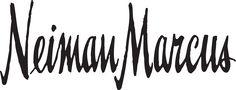 Neiman Marcus Beverly Hills - http://www.hubertgem.com/events/neiman-marcus-beverly-hills/