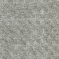Finest Aluminium (12206-101) – James Dunlop Textiles | Upholstery, Drapery & Wallpaper fabrics