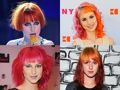 53d331e790a3d_-_130813-hayley-willams-hair-history-de.jpg (500×375)
