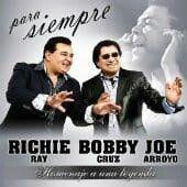 Richie n Bobby n Joe