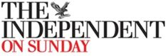 Independent on Sunday, March, 2011. 'Travel Tips of the Week - the website Much Better Adventures'