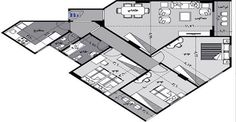 شقة للبيع ,مدينة الشروق 159 م ,قطعة 87 - المجاورة الثانية - المنطقة السادسة - مدينة الشروق / دار للتنمية وادارة المشروعات - كلمنا على 16045