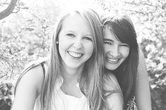 Freundschaft_Fotografie