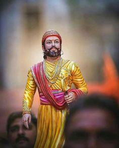 Image may contain: 2 people, people standing Hd Background Download, Picsart Background, Hd Wallpapers 1080p, Hd Backgrounds, Hd Desktop, Hanuman Pics, Jai Hanuman, Durga Maa, Shivaji Maharaj Painting