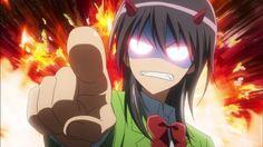 kaichou wa maid-sama episode 9 | KWMS Episode 1 - Misaki Is A Maid! - Kaichou wa Maid-sama Image ...