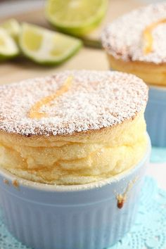 1000+ images about SOUFFLES on Pinterest | Chocolate Souffle, Cheese ...