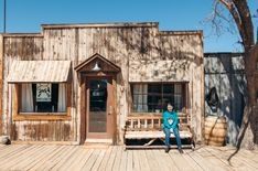 Visit California, California Travel, Joshua Tree National Park, National Parks, Bucket List Destinations, City Break, Death Valley, Best Cities, Travel Images