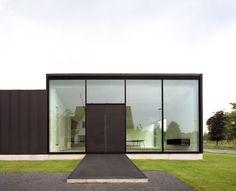 #architecture : Linq / NU architectuuratelier