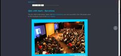 Facebook best app  facebook news available on chrome web store