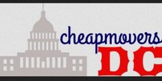 Cheap #Movers DC Other Businesses - #WashingtonDC at Geebo