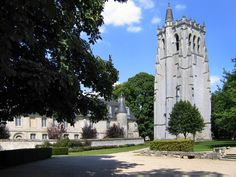 Heathen Danes NEW RESEARCH: Perceptions of Danishness in Normandy can be found in the literature of the Abbey of Bec, 1030 -1080
