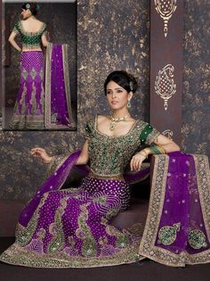 Images hi images shayari : Vade pe wo mere aitbaar nahi karte hindi shayari . Pakistani Bridal Lehenga, Wedding Lehnga, Indian Lehenga, Wedding Dresses, Lehenga Choli, Bridal Sarees, Sharara, Bridal Lehngas, Raw Silk Lehenga