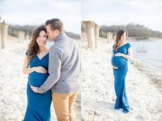 Fort Worth, Texas | Benbrook Lake Maternity Photography | Grace & Nate | brandonandlindsaylutz.com Family Pictures Outside, Film Class, Before Baby, Life Plan, New Parents, Husband Wife, Fort Worth, Maternity Photography, Texas