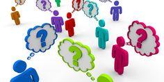 BİLSEM DENEME SINAVLARI: Bilsem Sık Sorulan Sorular -2