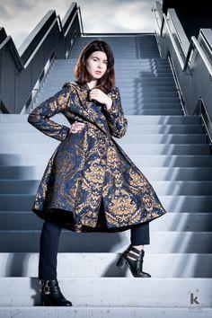 Photographer: Anita Lopez Carreras ⎜Model: Savannah Oppliger ⎜ Shot @ Le Studyo K, Switzerland - 2020 Beauty Shoot, Savannah Chat, Switzerland, Fashion Beauty, Model, Color, Vintage, Style, Racing