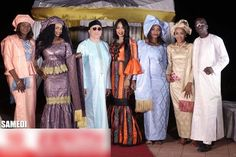 ( 15 Photos ) IMAGES INÉDITES: Que mijote la Reine de la musique Sénégalaise Viviane Chidid et le… – Dakarbuzz