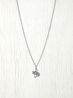 American State Necklace. http://www.freepeople.com/whats-new/american-state-necklace/