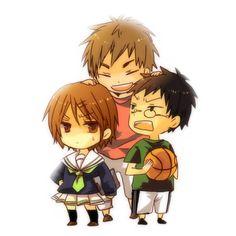 Kuroko no Basuke Takao Kazunari, Kuroko Tetsuya, Kuroko's Basketball, Kuroko No Basket, S Girls, Boys, I Love Anime, Superwholock, My Favorite Color