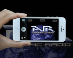 If you have a cell phone....you can listen anytime!  TuneIn - iTunes - Nokia - Radium - Web www.ask1radio.com