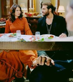 Can Sanem Turkish Men, Turkish Beauty, Turkish Actors, Canned Yams, True Love, My Love, Early Bird, Best Series, My King