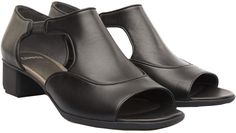 3b41d68a396 Camper Beth Leather Sandal Open Toe Sandals
