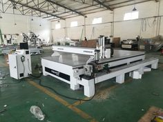 Best CNC Router Machine with rotary axis is mainly used for popular woodworking such as crafts, arts, wood furnitures, wood doors and windows, now the best CNC router machine for sale with affordable price. Lathe Machine For Sale, Wood Cnc Machine, Cnc Router Machine, Cnc Wood Router, Cnc Lathe, Turning Machine, Cnc Wood Carving, Cnc Plasma, Popular Woodworking