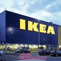 55 Best Ikea Usa Images Ikea Furniture Ikea Home Ikea Living Room