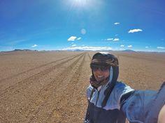 Vai no verão? No inverno? Não importa! A gente te dá as dicas pra não errar e te deixa a lista de o que levar para o Atacama, independente da época do ano!