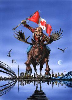 Downsized Image [CANADA 2012.jpg - 311kB]
